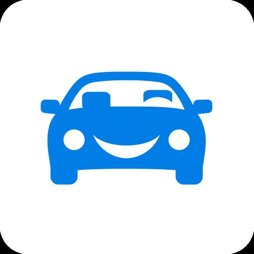 Edmunds Car Reviews & Prices (app)