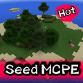 Island Seed For Minecraft APK Descargar