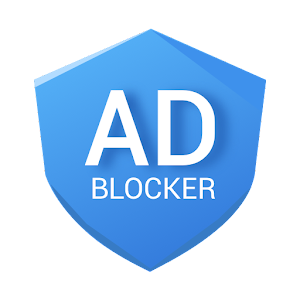 Ad Blocker Plug-in for Launcher For PC