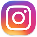 Facebook-Event: Videos in Instagram