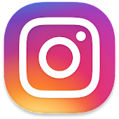 Download Instagram APK on PC