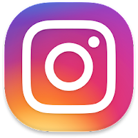 Instagram pour PC (Windows / Mac)