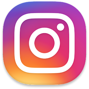 Instagram – Like, capture and share the world's moments APK Icon