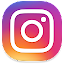App Instagram APK for smart watch