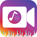 App Music Videos APK for Kindle