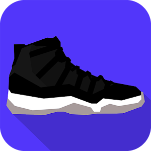 Sneaker Crush - Release Dates For PC