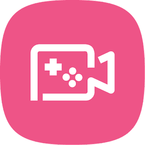 Game Live Icon