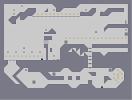 Thumbnail of the map 'Yellow Submarine'