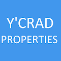 Download Y'CRAD PROPERTIES APK
