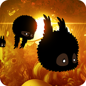 BADLAND Online PC (Windows / MAC)