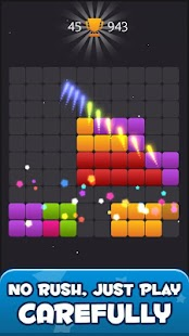 Free Download Block Puzzle Legend Mania 2017 APK for Blackberry