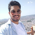 Shivam Chhabra profile pic