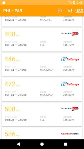 One Travel Cheap Flights