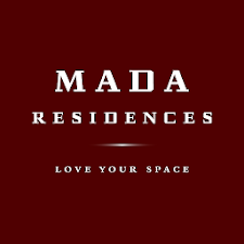 Mada Residences 2Bed