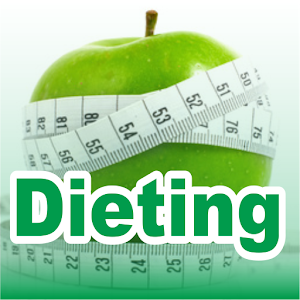 Dieting For Health