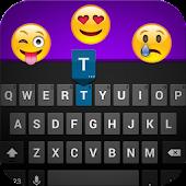 Download Best Emoji Keyboard APK for Laptop