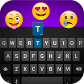 App Best Emoji Keyboard APK for Windows Phone