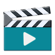 Video Maker.. file APK for Gaming PC/PS3/PS4 Smart TV