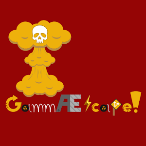 GammÆscape For PC / Windows 7/8/10 / Mac – Free Download