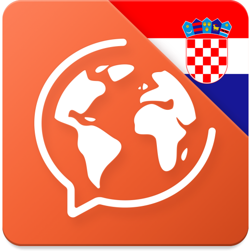 Android aplikacija Learn Croatian. Speak Croatian na Android Srbija