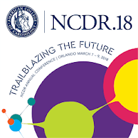 NCDR.18 Annual Conference PC Download Windows 7.8.10 / MAC