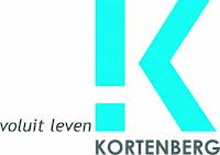 Punch Powertrain Solar Team Fortune 100 Gemeente Kortenberg