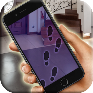Find footprints of paths prank For PC / Windows 7/8/10 / Mac – Free Download