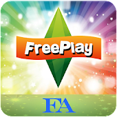 App NEW: The Sims FreePlay TopTricks APK for Windows Phone
