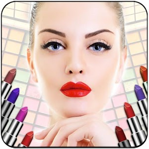 Lippy- Lips Color Changer