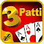 Teen Patti Royal(Offline&Live) APK for Blackberry