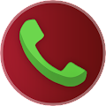 App All Call Recorder Automatic apk for kindle fire
