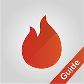 Free Best Guide For Tinder icon