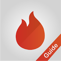 Free Best Guide For Tinder For PC