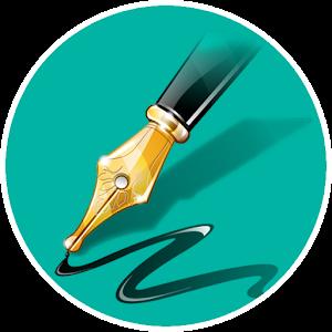 Draw Signature Pro (No Ads) For PC / Windows 7/8/10 / Mac – Free Download