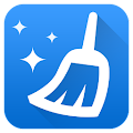 Download Easy Clean APK