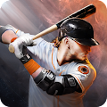 Game Real Baseball 3D APK for Kindle