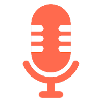 GOM Recorder  Voice and Sound Recorder on PC / Windows 7.8.10 & MAC