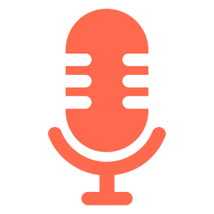 GOM Recorder - Voice and Sound Recorder For PC (Windows & MAC)