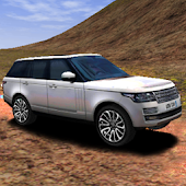 Download 4x4 Offroad Racing APK on PC