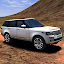 4x4 Offroad Racing for Lollipop - Android 5.0
