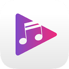 Mp3Tunes Music Pro Downloader