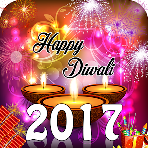 Download Diwali 2017 For PC Windows and Mac