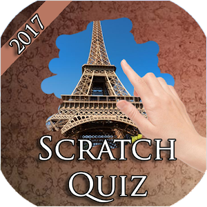 Scratch Quiz 2017 for Android