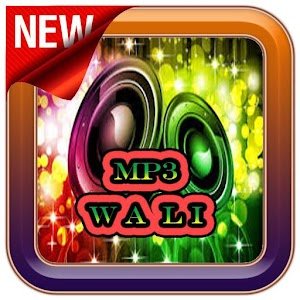 Download lagu wali For PC Windows and Mac
