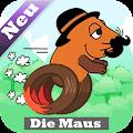 Download Die maus lauf APK to PC