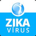 Free Zika Vírus - Minha Vida APK for Windows 8