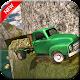 Offroad Truck Simulator 4x4 3d
