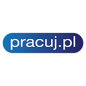 Pracuj.pl - Oferty pracy APK baixar