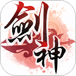 劍神對決 file APK for Gaming PC/PS3/PS4 Smart TV
