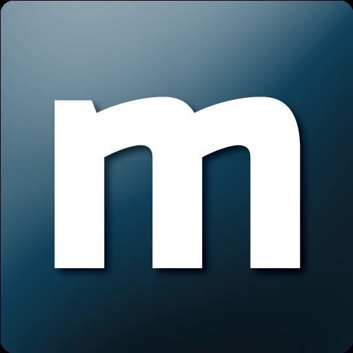 mourjan (app)